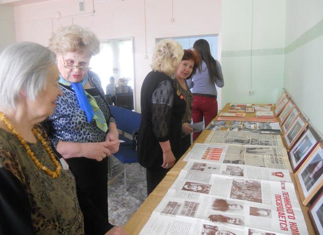 Картинки 90 лет кунгурскому району