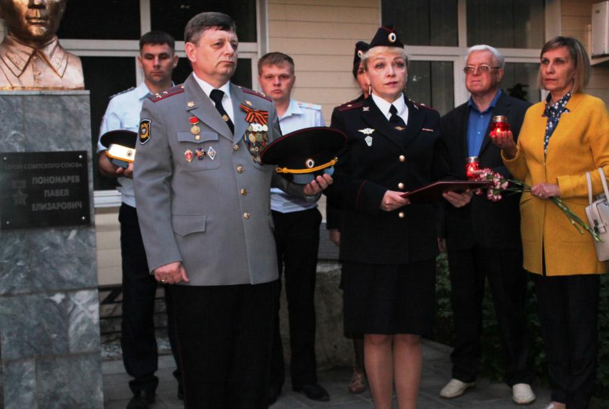 Новости роспотребнадзора саратовской области
