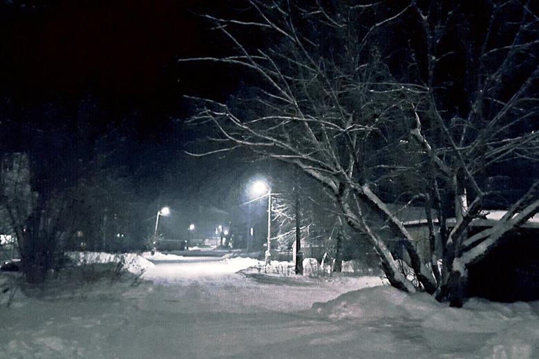 Внекоторых областях государства Украины мокрый снег, температура до +6